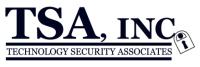 Technology Security Associates, Inc.