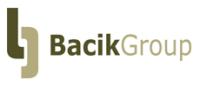 Bacik Group