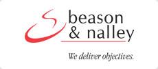 Beason & Nalley