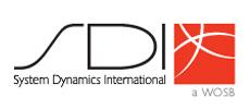 System Dynamics International