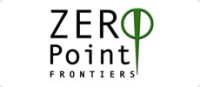 Zero Point Frontiers