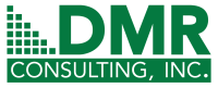 DMR Consulting Logo