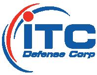 ITC Defense Logo