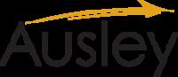 Ausley Associates, Inc.