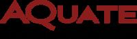 AQT Support Solutions