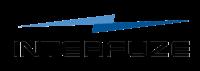 Interfuze Logo