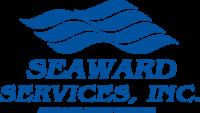 Seaward Services Logo