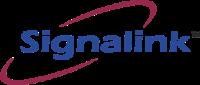 Signalink Logo