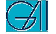 Guest Associates Logo