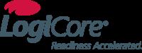 Logicore logo