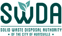 SWDA – Solid Waste Disposal Authority