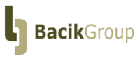 Bacik Group