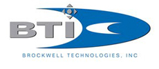 BTI – Brockwell Technologies, Inc.