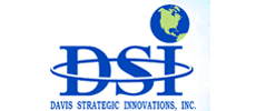 DSI – Davis Strategic Innovations, Inc.