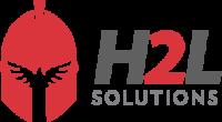 H2L Solutions