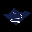 Alta Via Logo