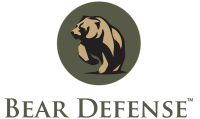 Bear Defense