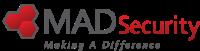 MAD Security Logo