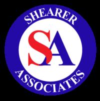 Shearer Logo
