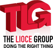 TLG – The Lioce Group