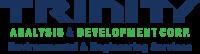 Trinity Analysis & Development Corp.