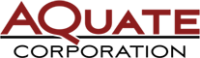 AQUATE Corporation