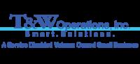 T&W Operations, Inc.