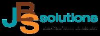 JBS Solutions Logo