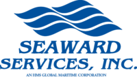Seaward Services