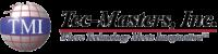 Tec-Masters Logo