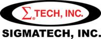 Sigmatech Logo