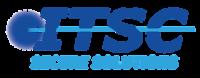 ITSC Logo