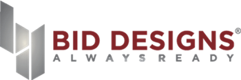 BID Designs Logo
