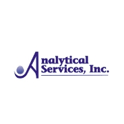 Analytical Services, Inc (ASI)