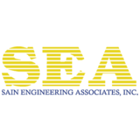 SEA – Sain Engineering Associates, Inc.
