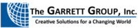 The Garrett Group, Inc.